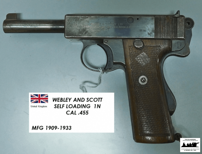 Webley-and-Scott-Self-Loading-I-N