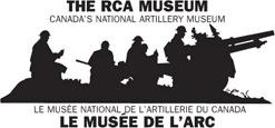 Musée de l'ARC | Le Musée National De L'Artillerie Du Canada