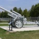 15CM-sFH-18-GER-RCA-Museum-e1456623844383