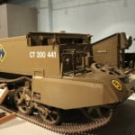 Universal-Carrier-RCA-Museum-e1456622312370