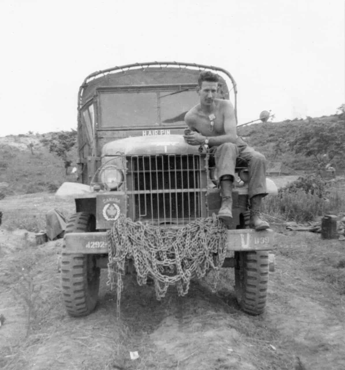 1.-Oct-1950-Shilo-2RCHA