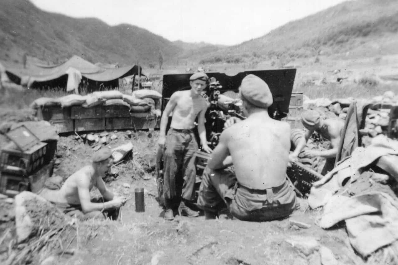 15.-June-1951-2-RCHA