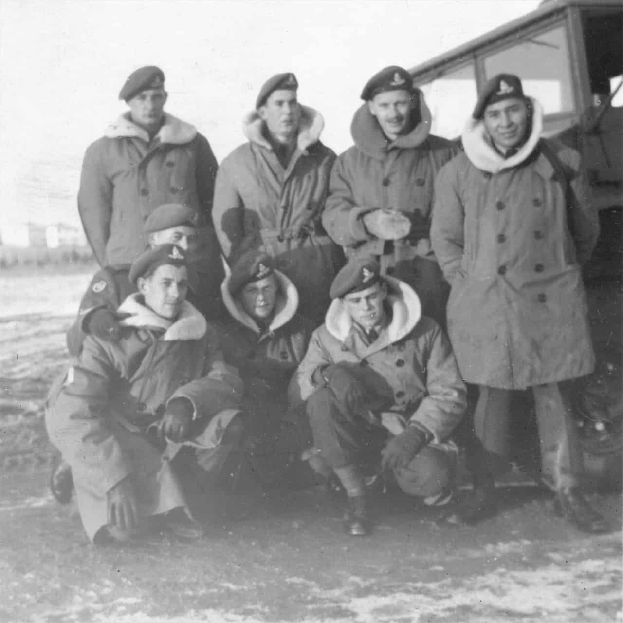 4.-Nov-1950-4-Shilo-2RCHA