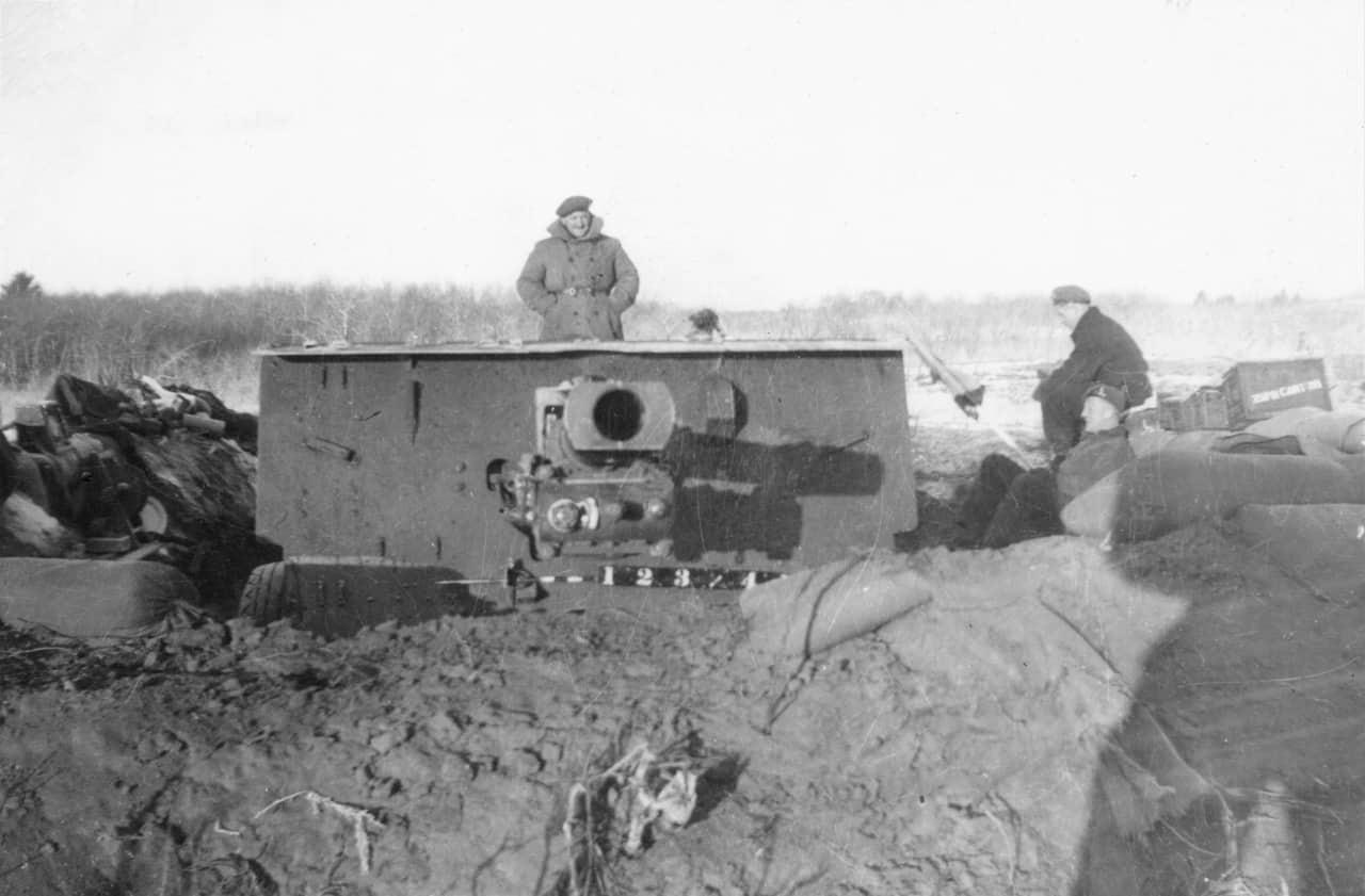 7.-Nov-1950-10-Shilo-2RCHA