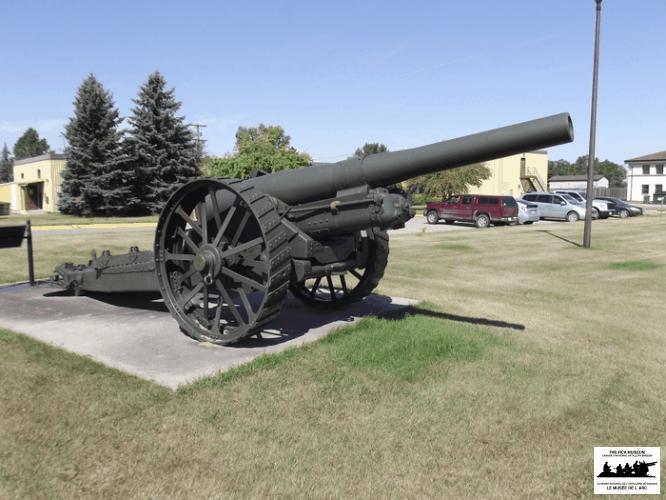 BL-7.2-Inch-Howitzer