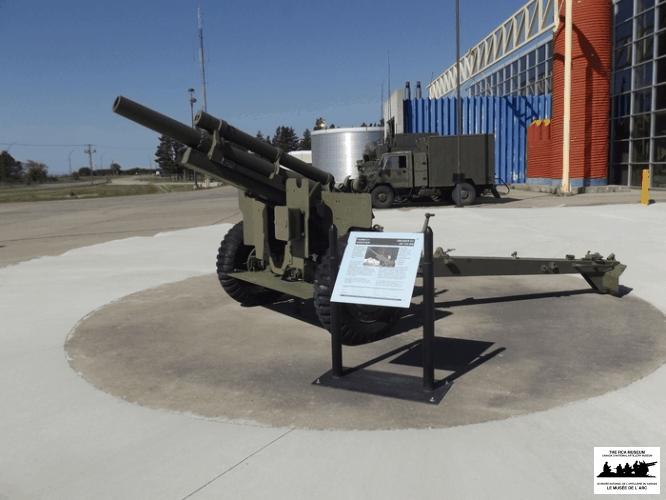 C1-195mm