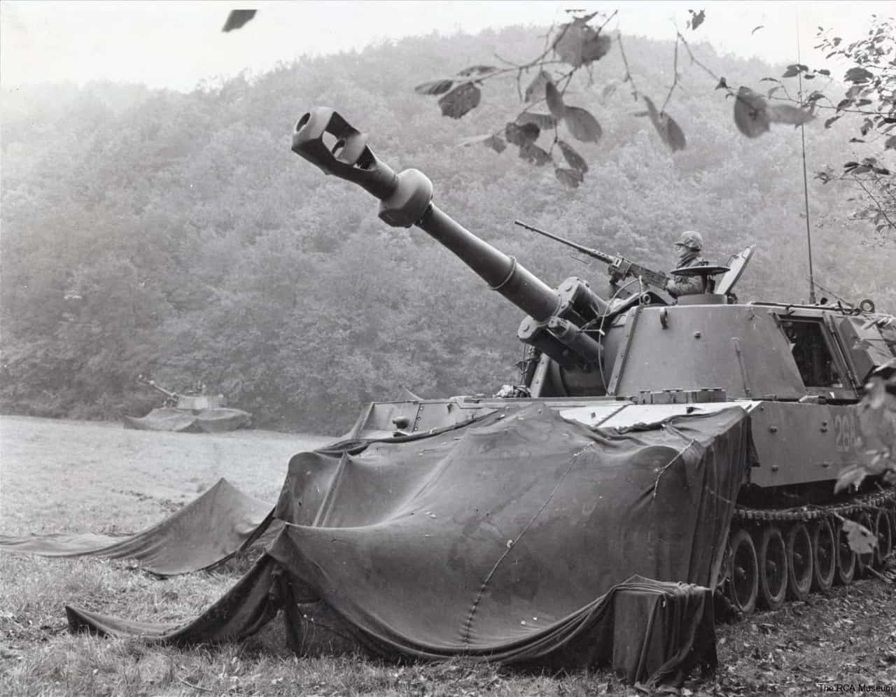 01-1968-Shilo