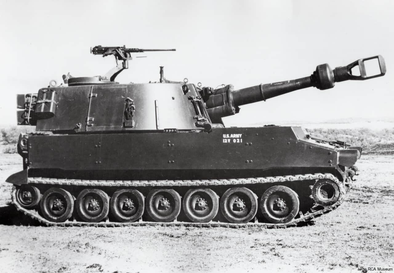 015-1968-Shilo