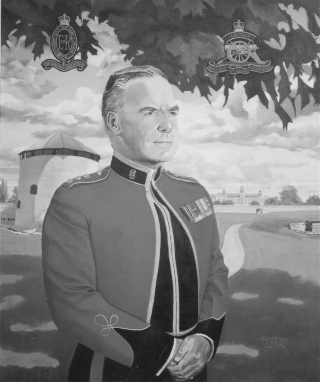 Brigadier-General-W.W.-Turner-CD-1921-–-2016-3