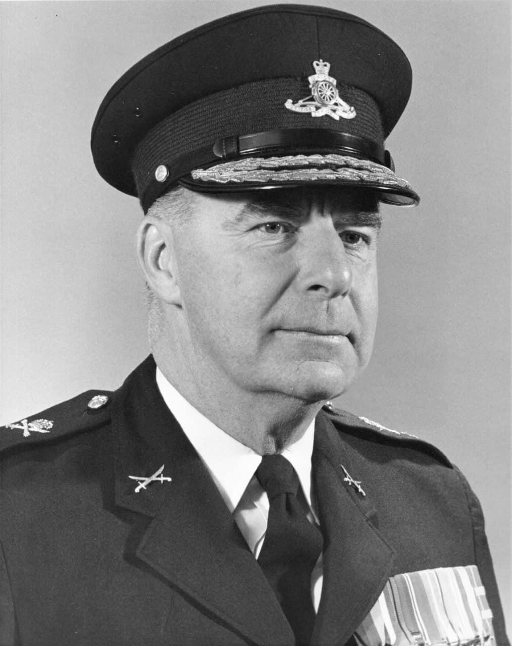 Brigadier-General-W.W.-Turner-CD-1921-–-2016
