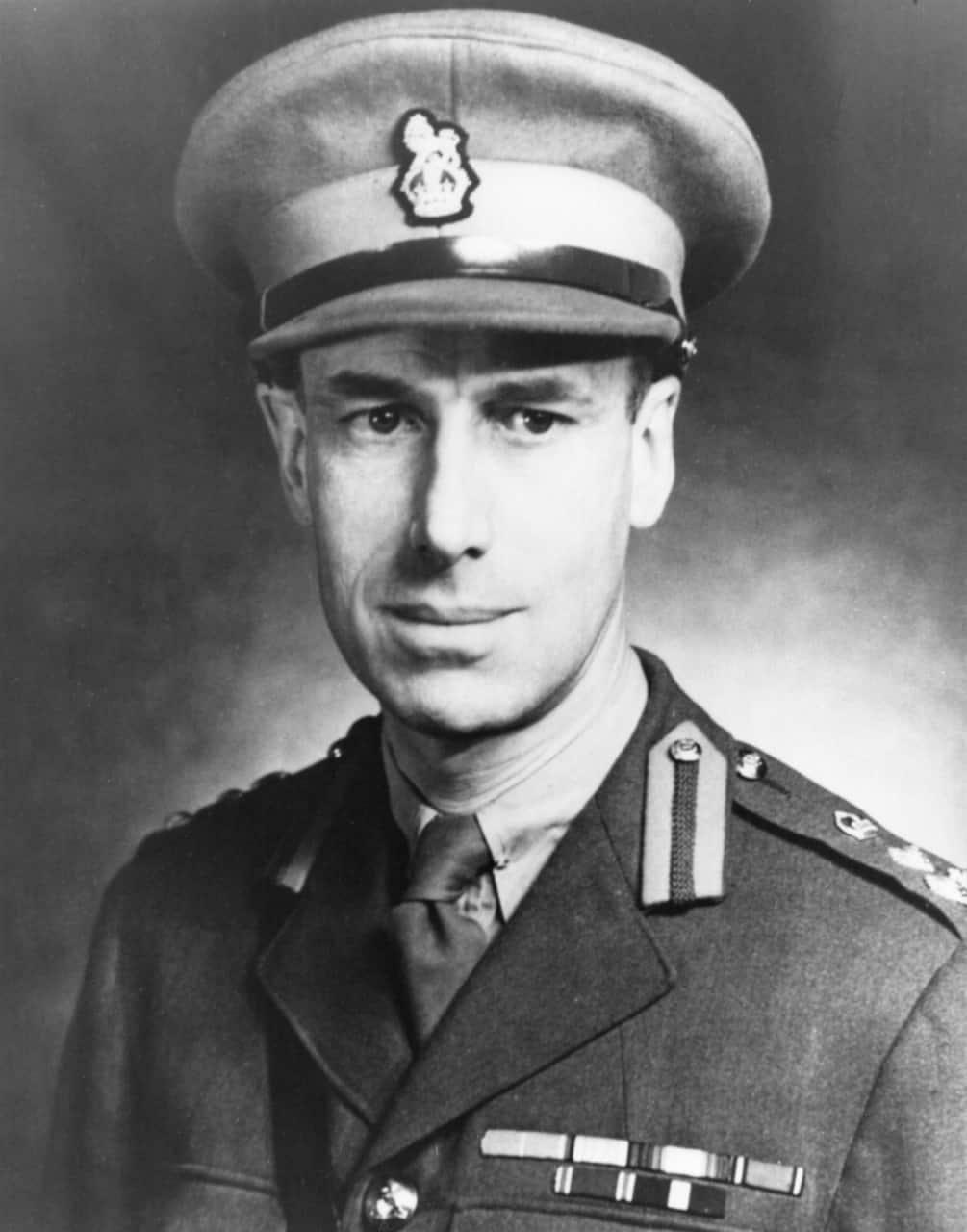Brigadier-PAS-Todd-CBE-DSO-ED-CD-1898-1996