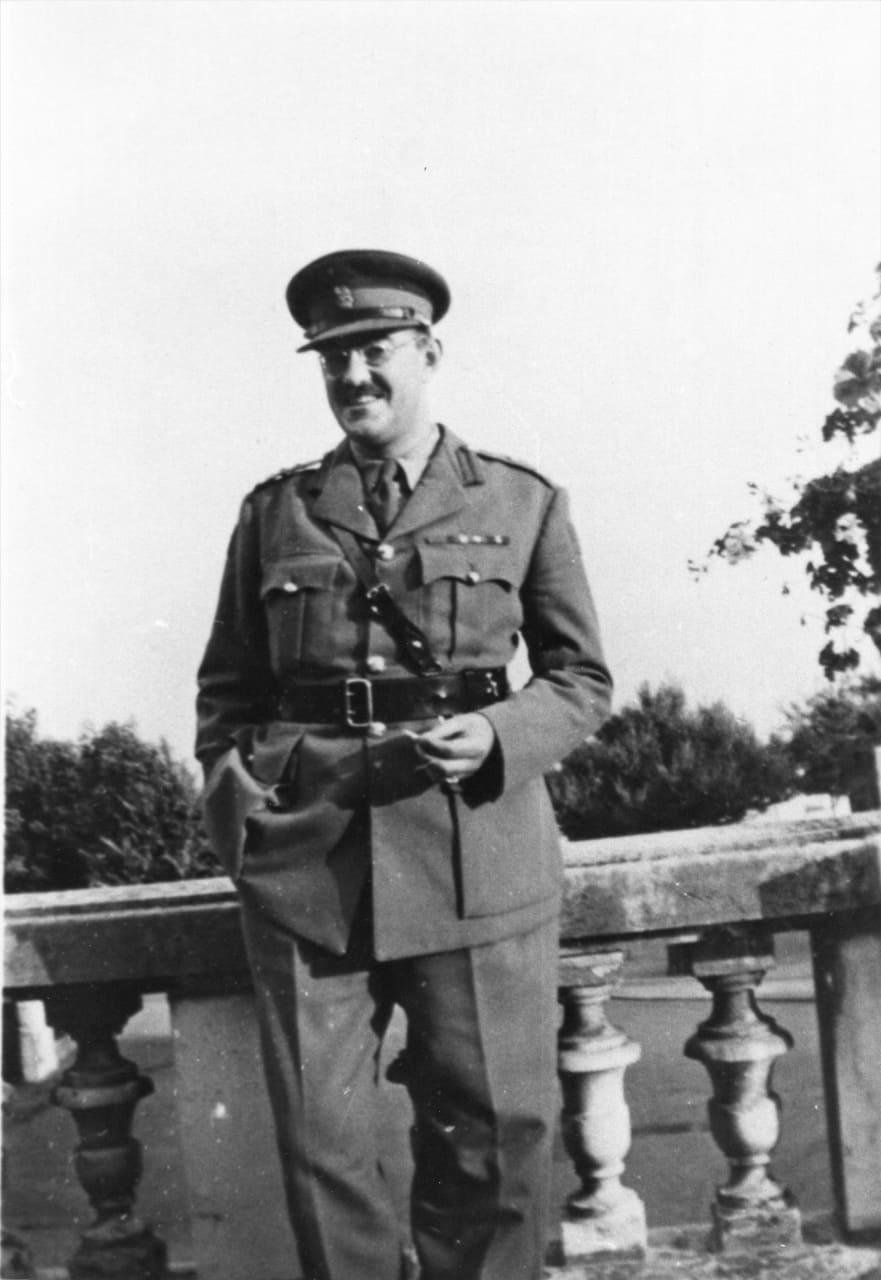 Brigadier-WS-Ziegler-CBE-DSO-ED-1911-1999-2