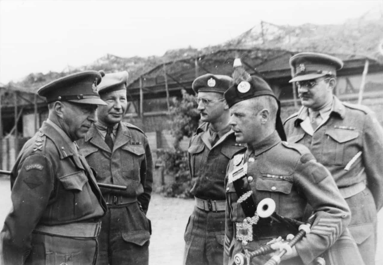 Brigadier-WS-Ziegler-CBE-DSO-ED-1911-1999-3