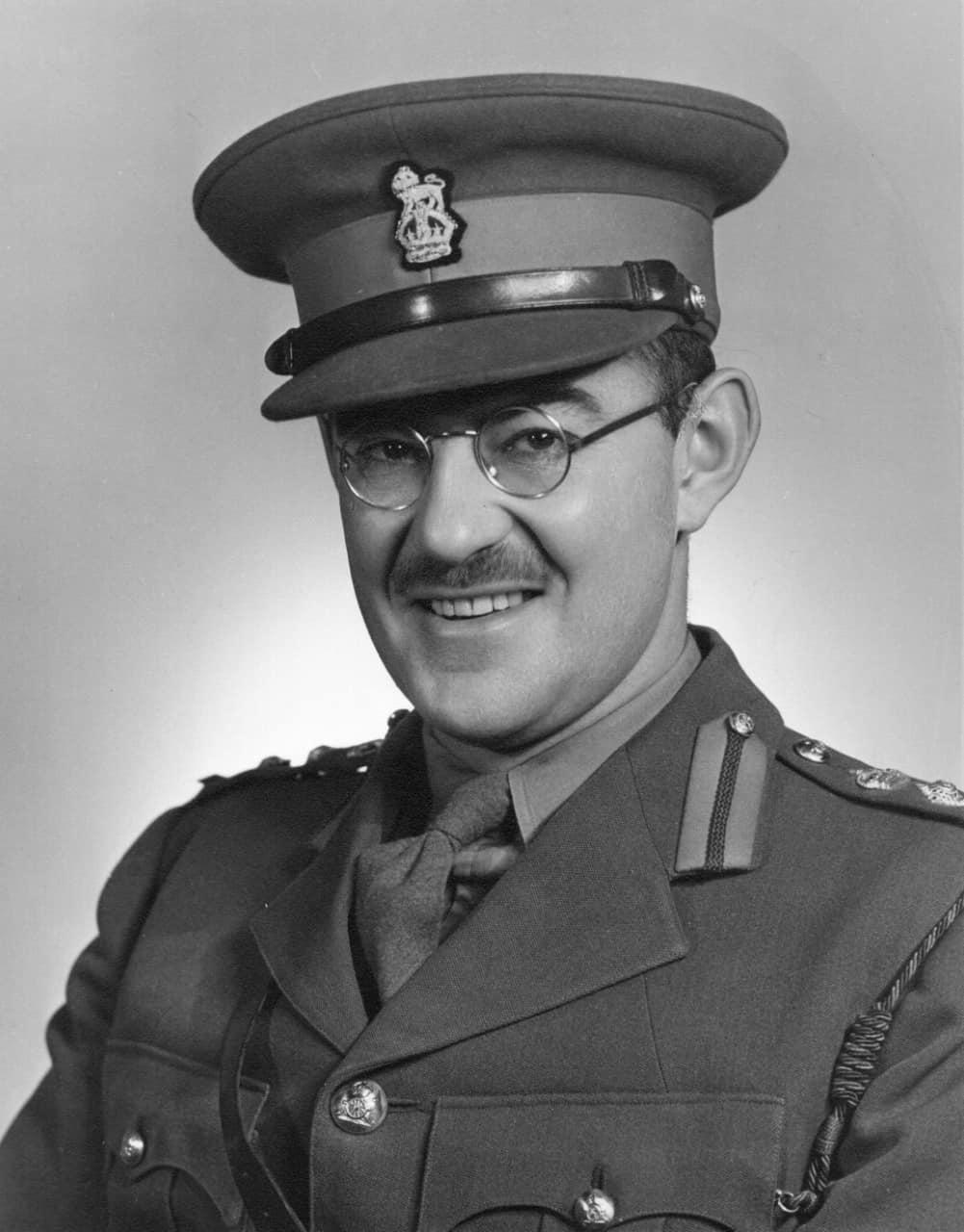 Brigadier-WS-Ziegler-CBE-DSO-ED-1911-1999