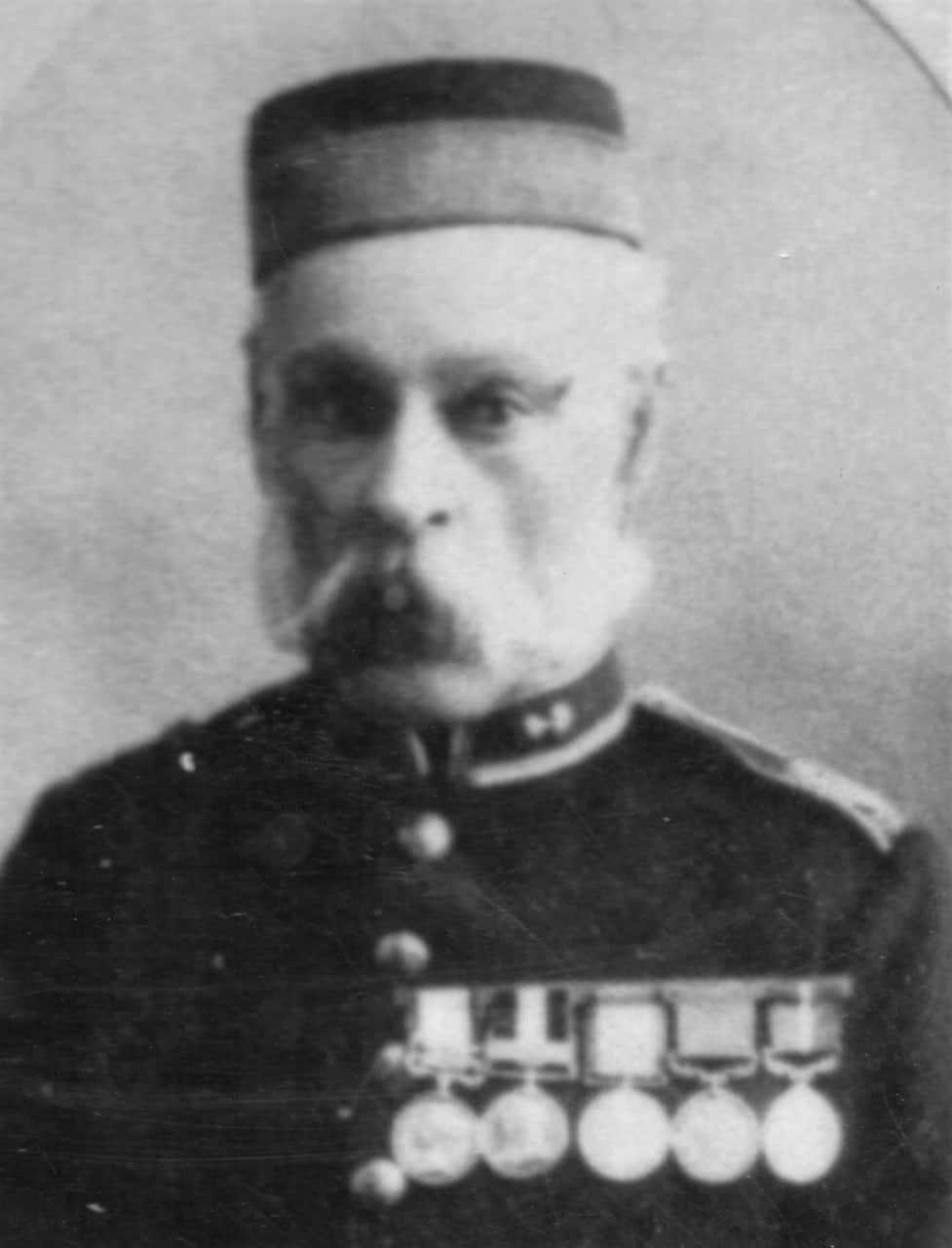 Master-Gunner-J-Maher-1839-1925