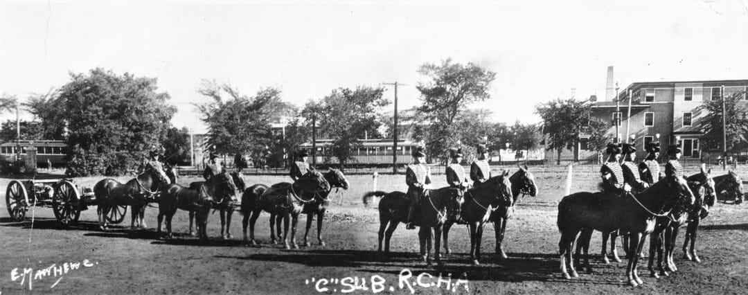 1935-Fort-Osborne-Barracks