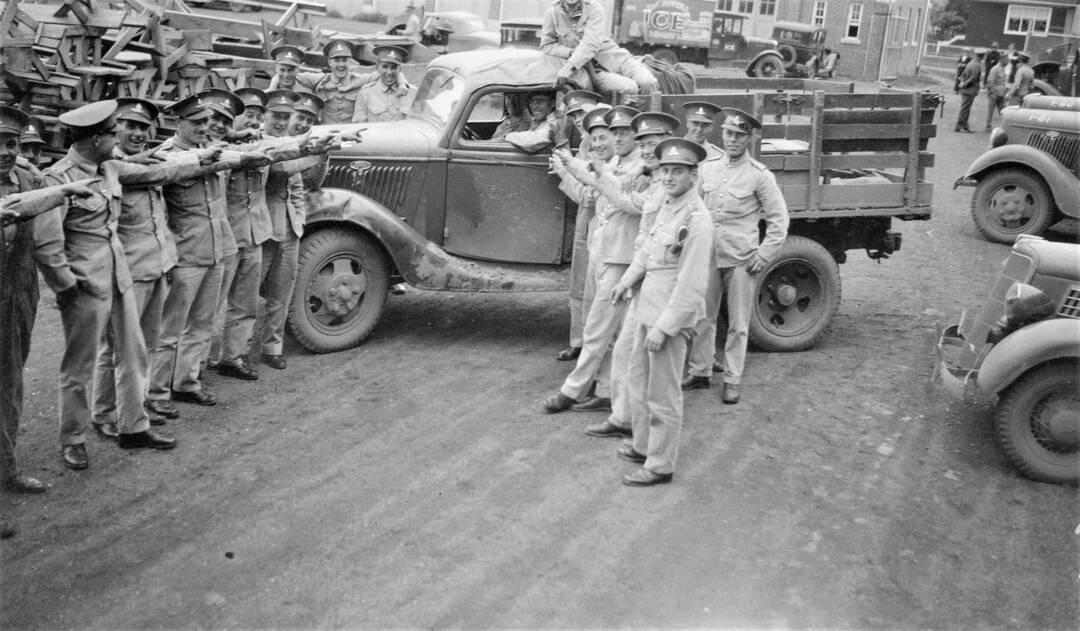 1936-At-Regina