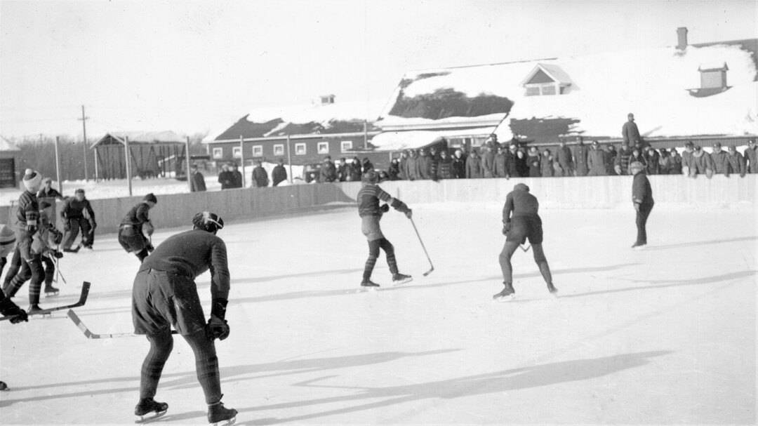 1936-Garrison-Finals-RCHA-Vs-LSH-RC-2