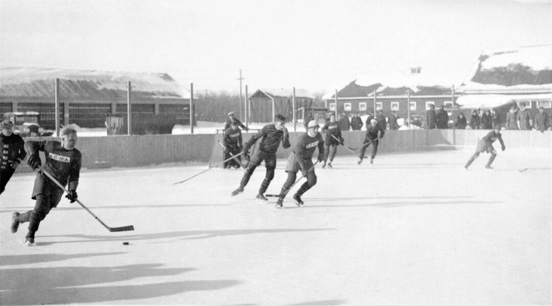 1936-Garrison-Finals-RCHA-Vs-LSH-RC-3