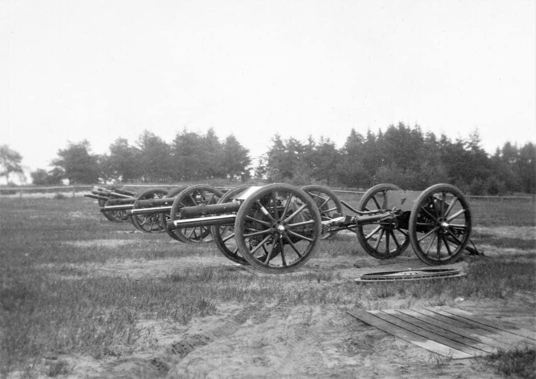 1937-Gun-Park-Petawawa