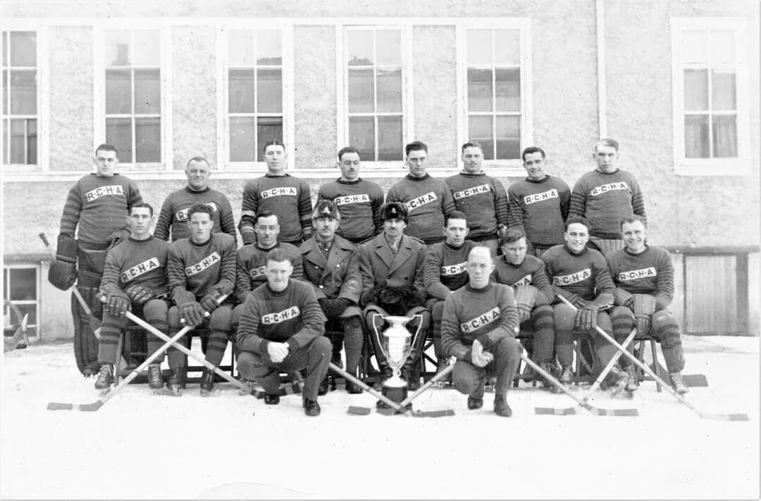 1937-RCHA-Hockey-Title