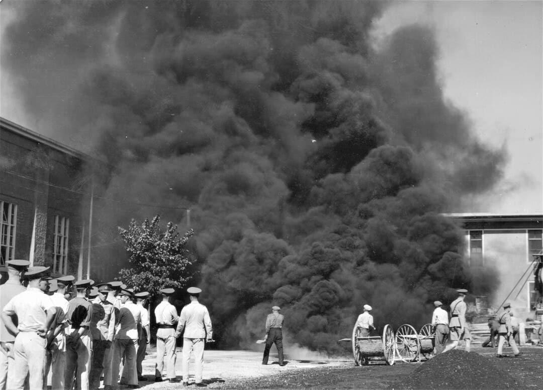 1938-Fire