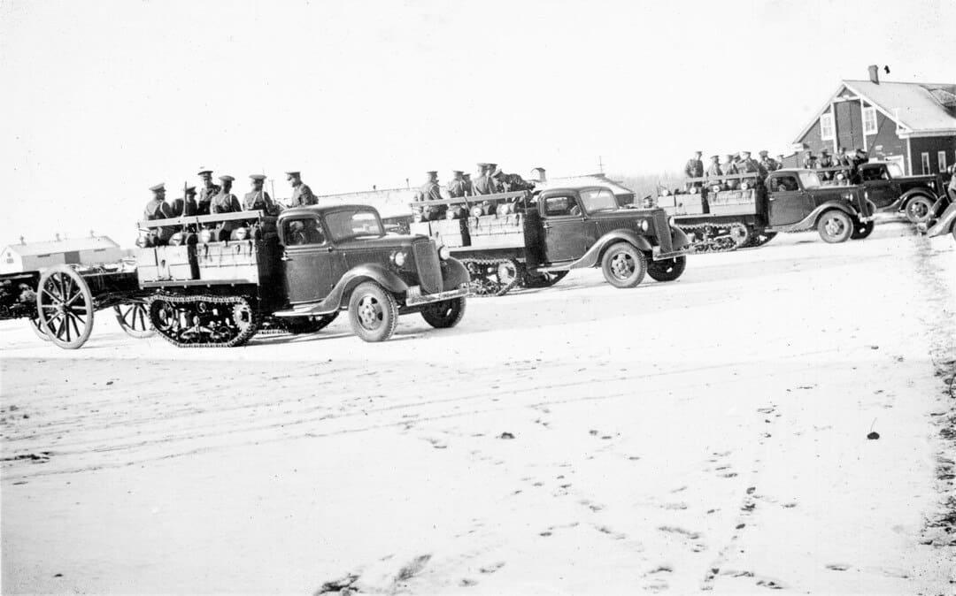 1938-Governor-Generals