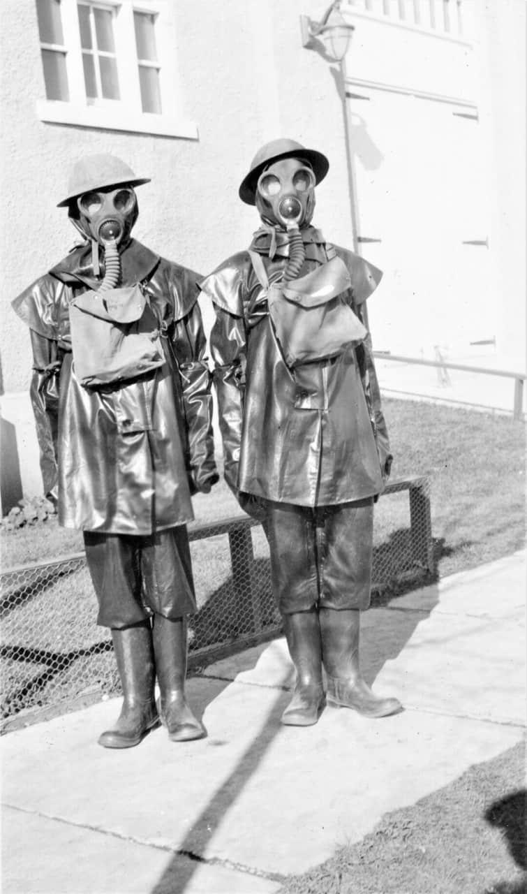 1938-Men-from-Mars