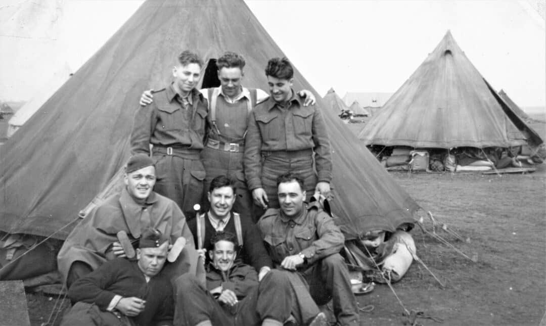 1940-Salsbury-Plains