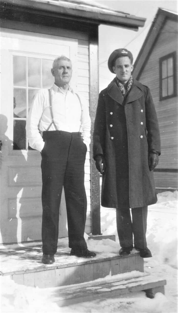 1944-Dec-Dad
