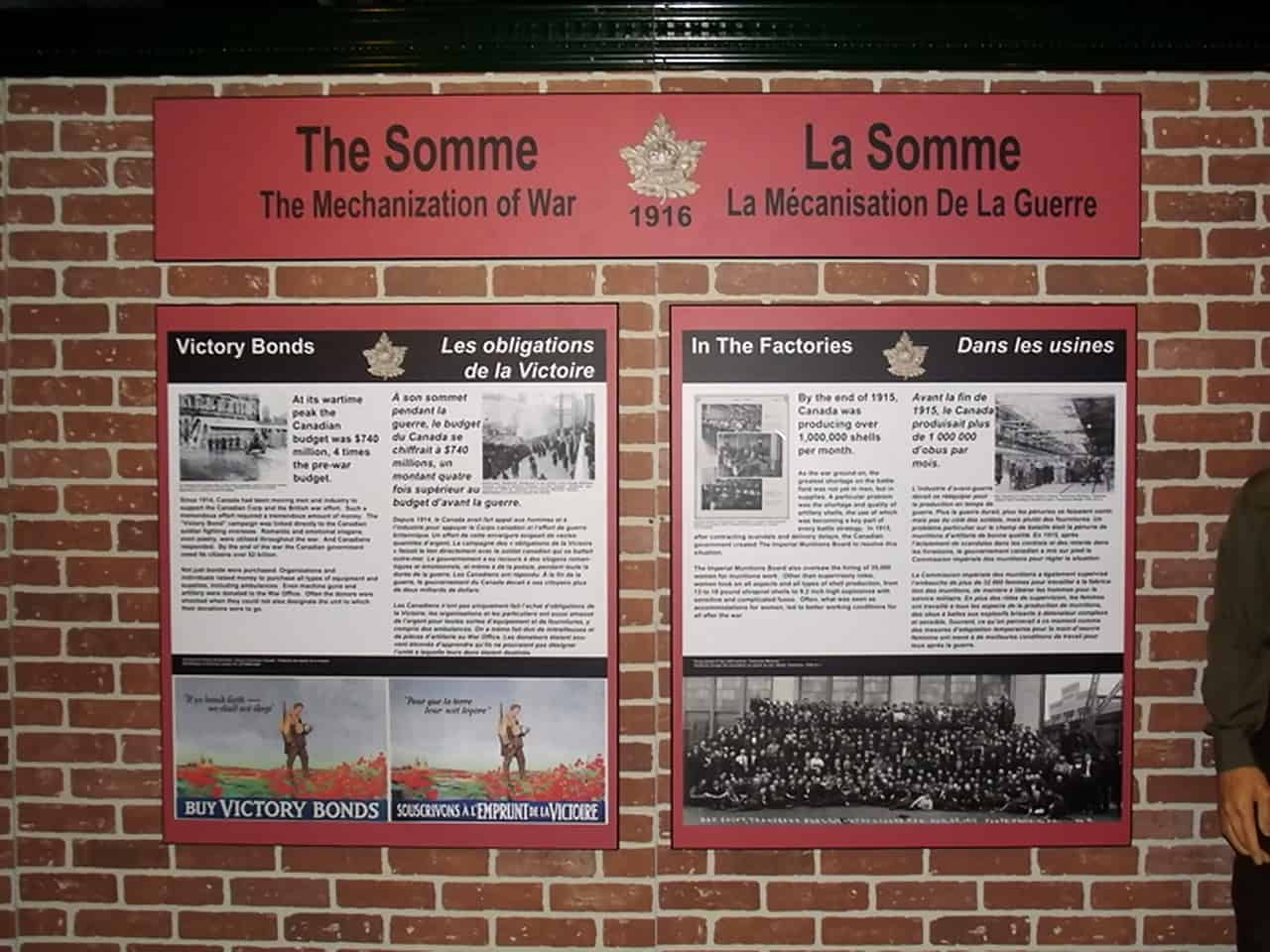 somme-2