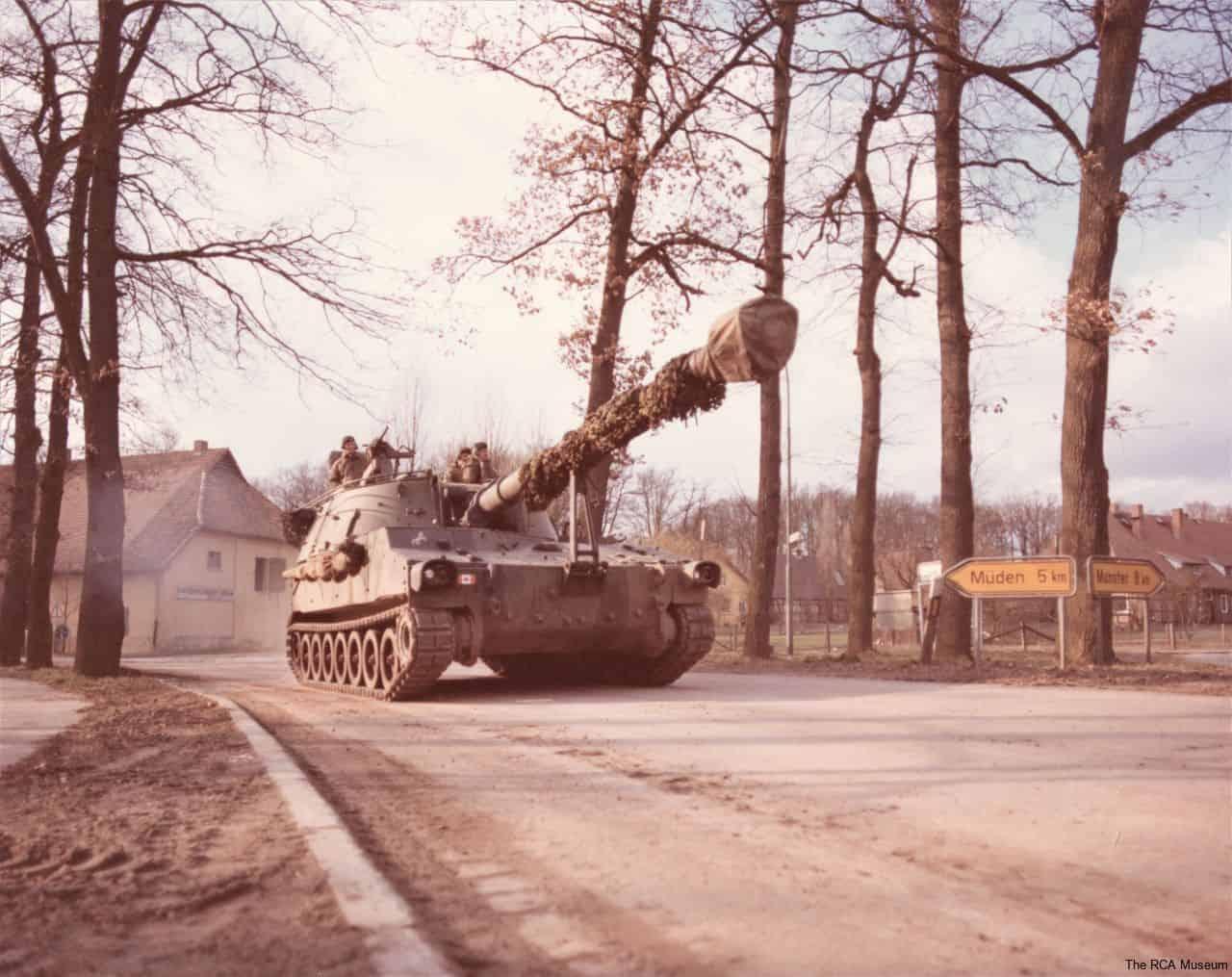 045-1978-Germany