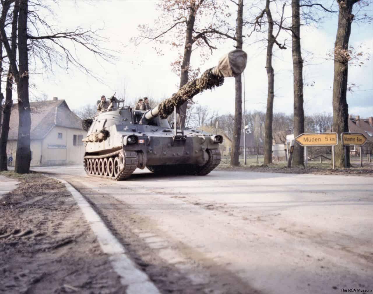 046-1978-Germany