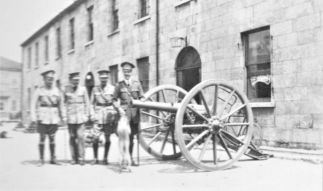 1.-1914-A-Battery-2