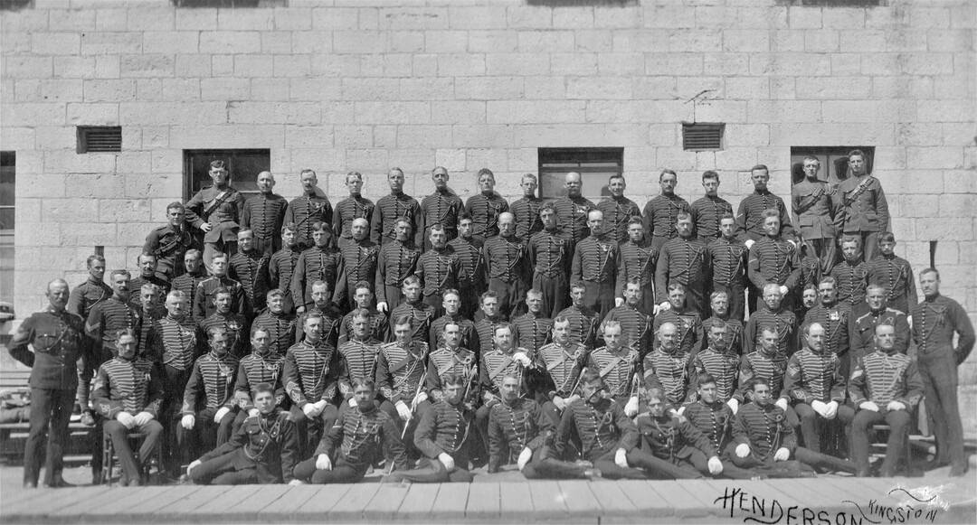2.-1914-August-A-Battery-RCHA-2