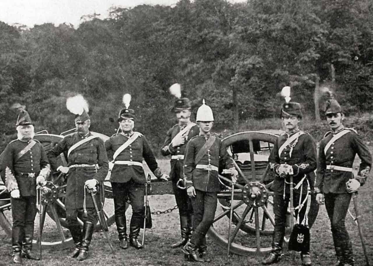 1890s-RCGA