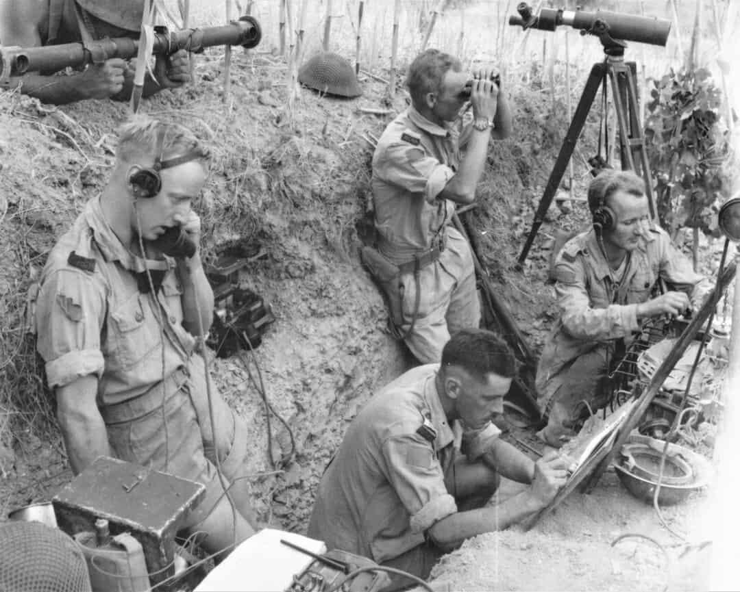 1943-Sept-1-CDN-Field-Fd-Regt-RCA-1-Division-Potenza-Italy