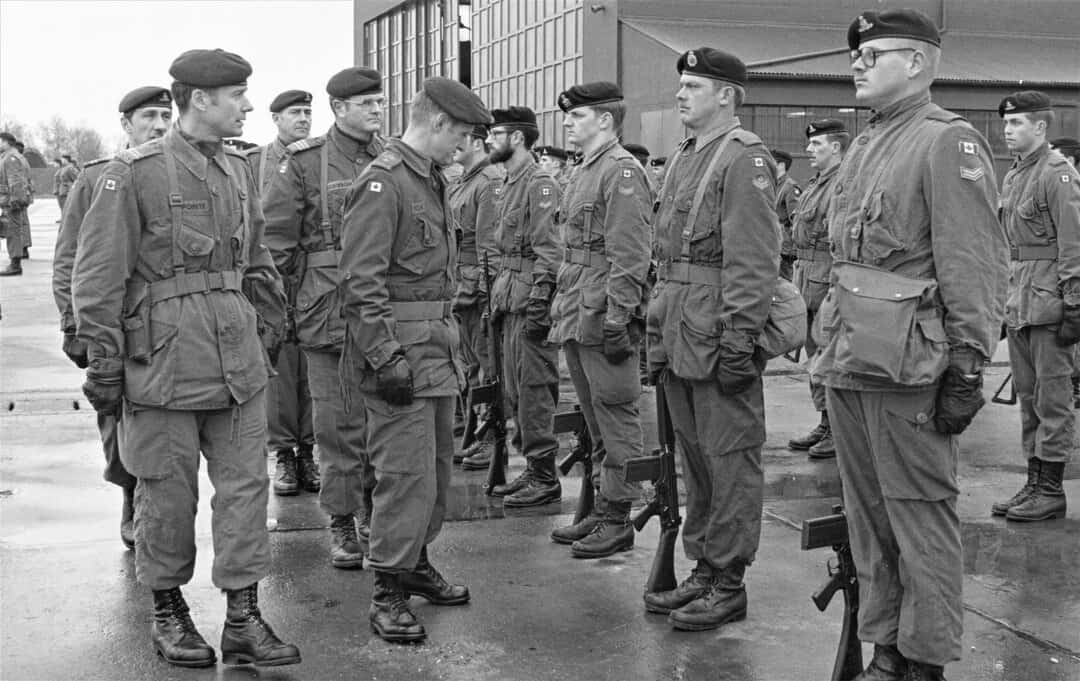 1979-General-Inspection-1RCHA-Germany-2
