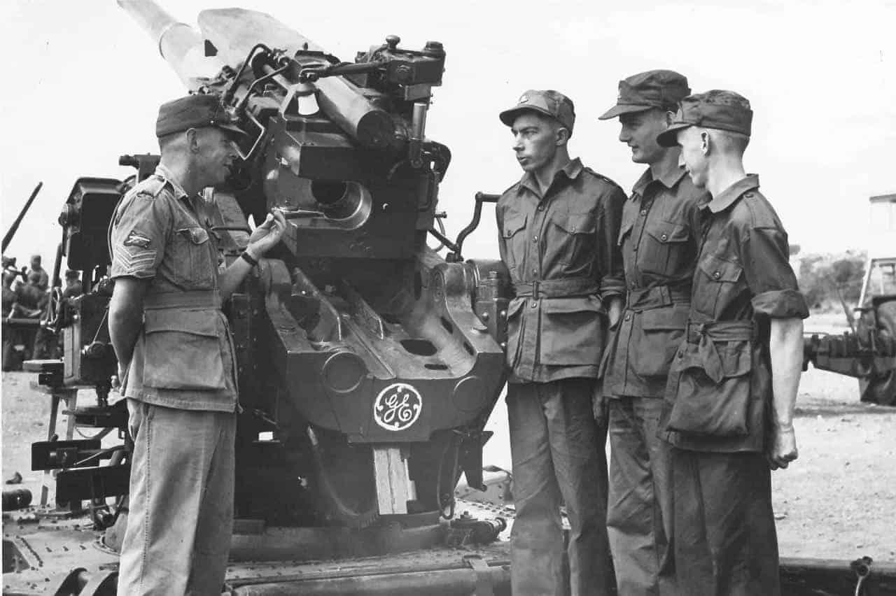 rsz_rsz_38_inch_anti-aircraft_gun_-_8