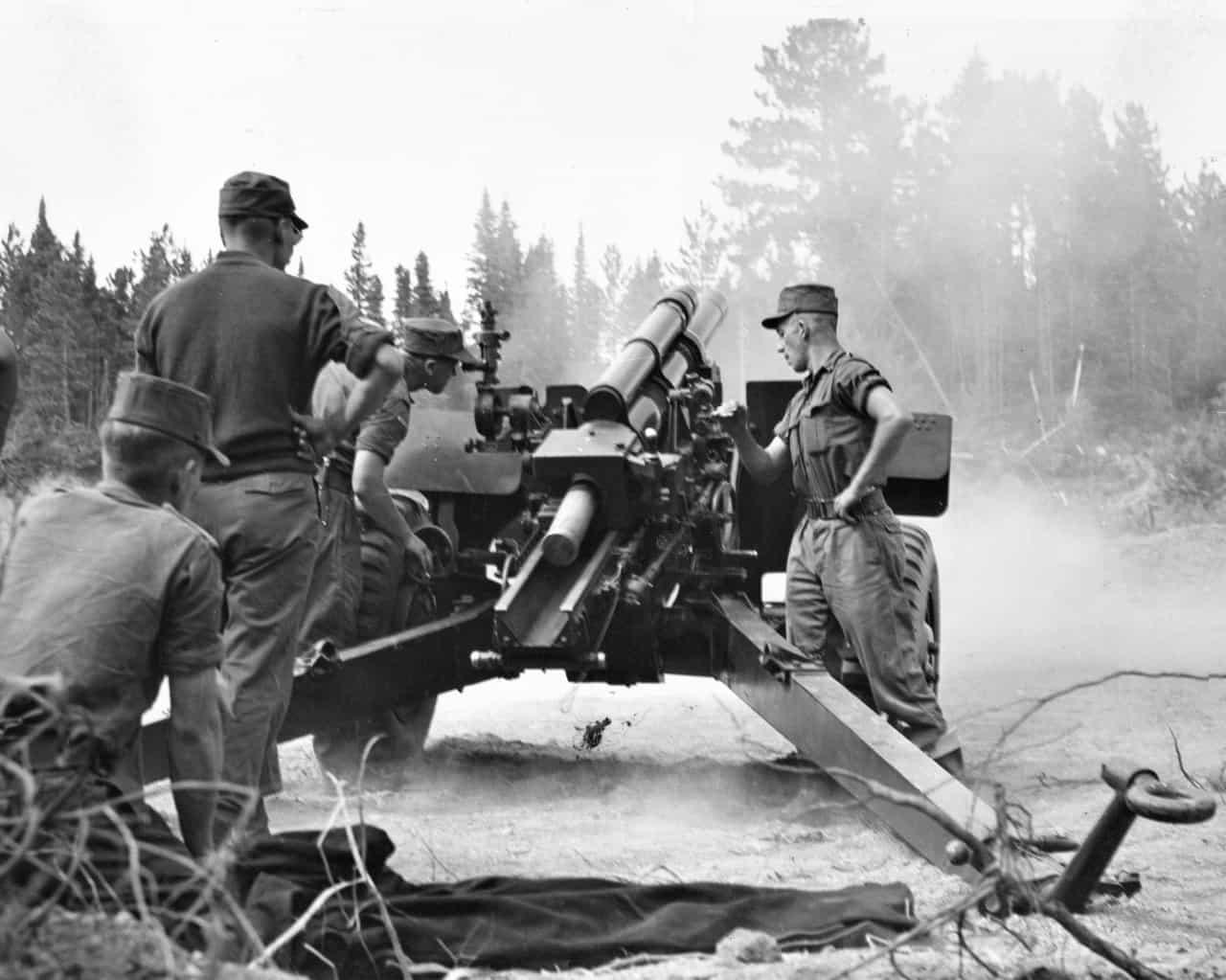 C1-105mm-2