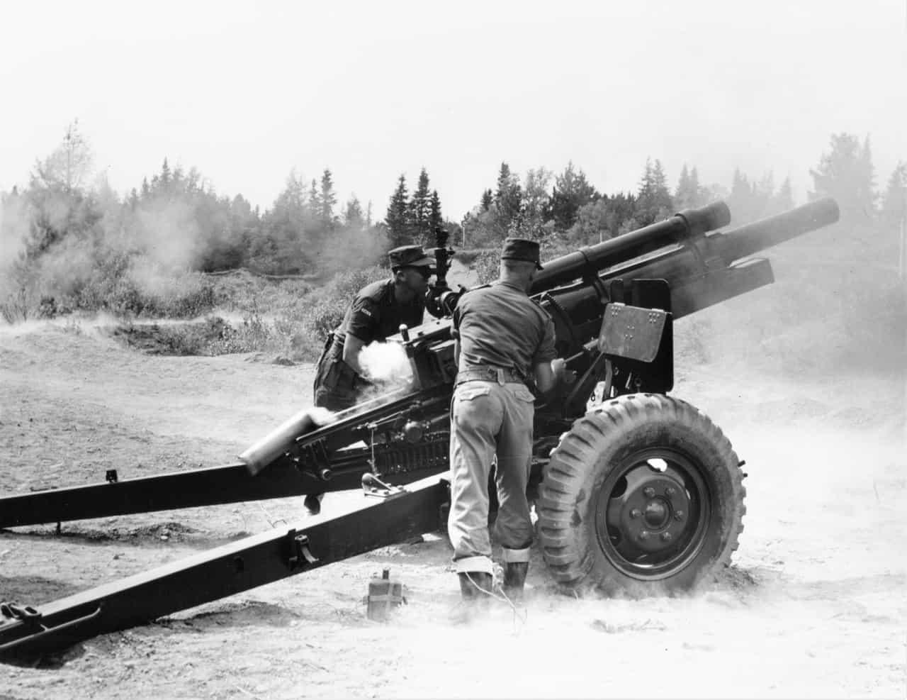 C1-105mm-5