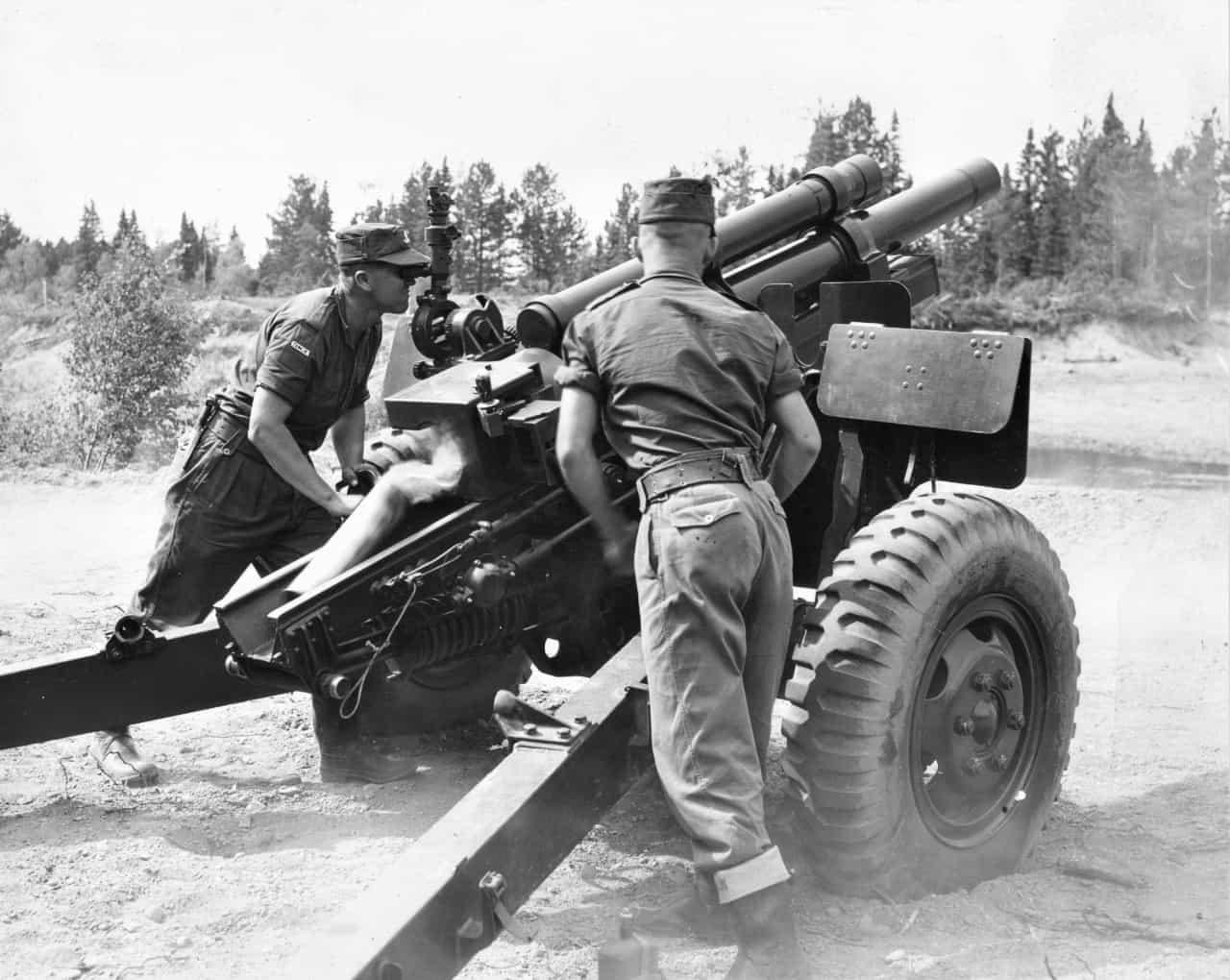 C1-105mm-6