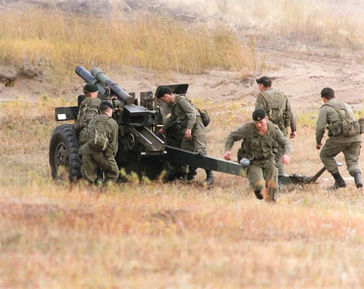 C1-105mm