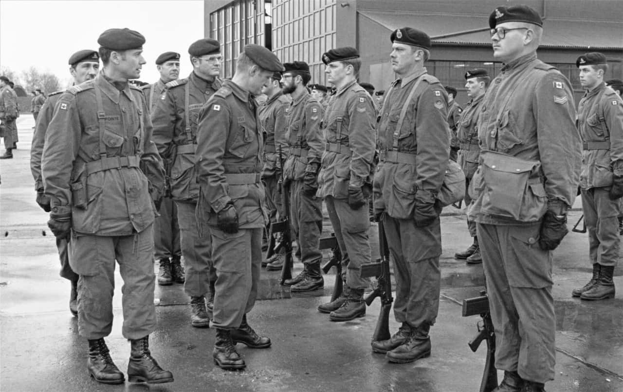 General-Inspection-1RCHA-Germany-1979