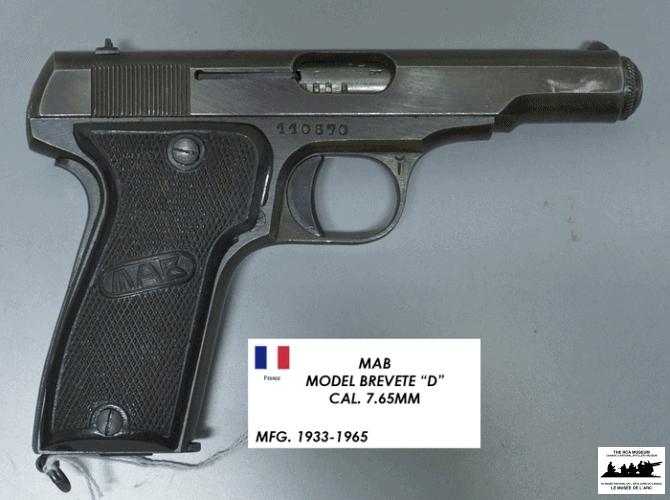 MAB-Model-Brevete-D