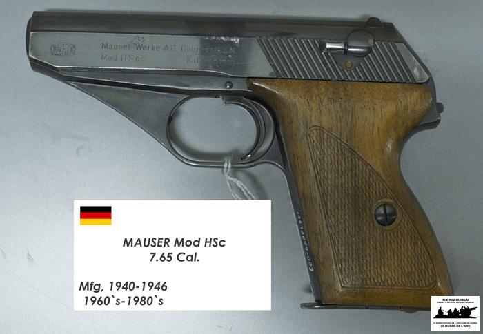Mauser-Mod-HSC