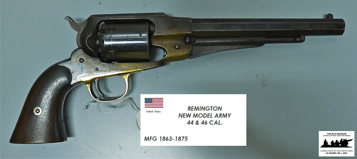Remington-New-Model-Army