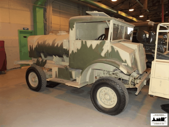 15-CWT-Water-Truck
