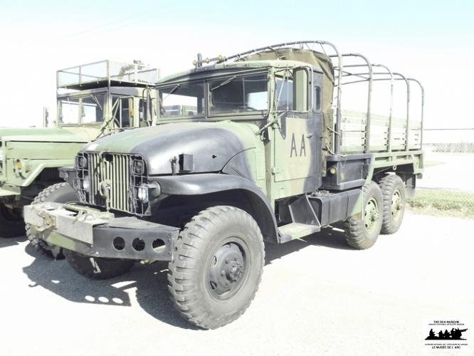 GMC-2-1-2-Ton-M135
