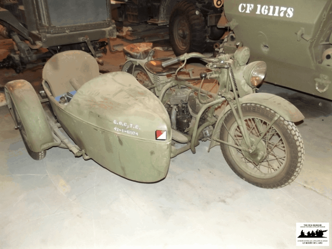 Indian-Scout-1943